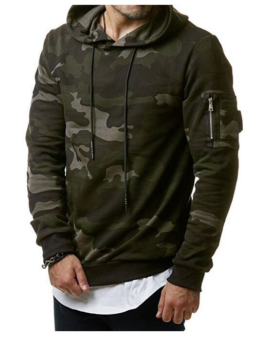 Camo Hoodie  MHS9 – Online Shopping in Pakistan  Fashion   Cash on  Delivery  mYar.pk e9fa4df204