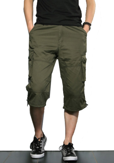 Stylish Cotton Shorts  MS4Olive – Online Shopping in Pakistan ... f7e83310c2