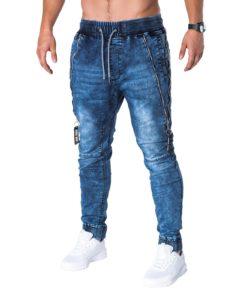 Men Slim Fit Jogger Jeans  MST11Black. ₨1,499. Add to Wishlist loading 86cd68387c
